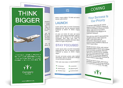 0000089052 Brochure Templates
