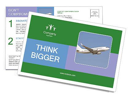 0000089052 Postcard Template