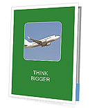 0000089052 Presentation Folder
