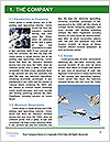 0000089052 Word Templates - Page 3