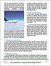 0000089052 Word Templates - Page 4