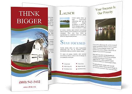 0000089053 Brochure Template