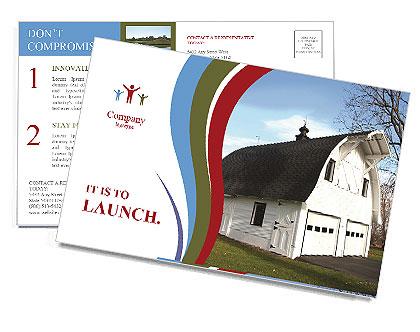 0000089053 Postcard Template