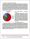 0000089053 Word Templates - Page 7