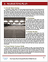 0000089053 Word Templates - Page 8