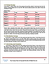 0000089053 Word Templates - Page 9