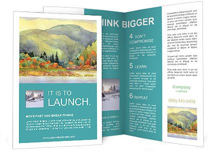 0000089054 Brochure Template