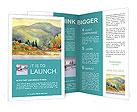 0000089054 Brochure Templates