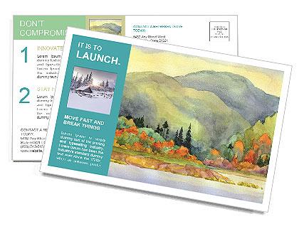 0000089054 Postcard Templates