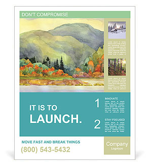 0000089054 Poster Template