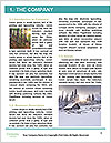0000089054 Word Templates - Page 3