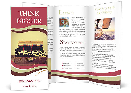 0000089055 Brochure Template