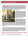 0000089055 Word Templates - Page 8
