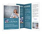 0000089056 Brochure Templates