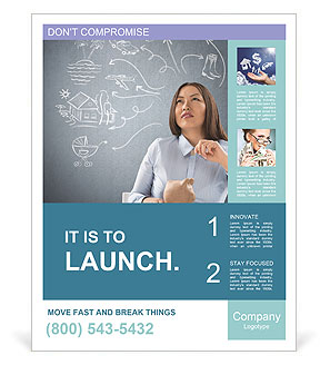 0000089056 Poster Templates