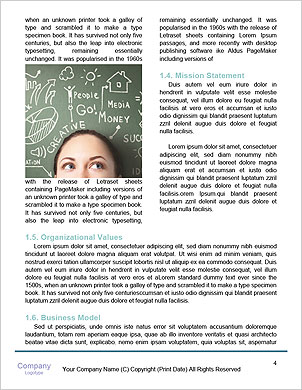 0000089056 Word Template - Page 4