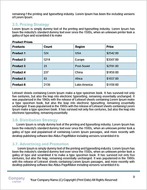 0000089056 Word Template - Page 9
