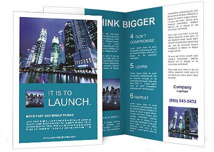 0000089057 Brochure Template
