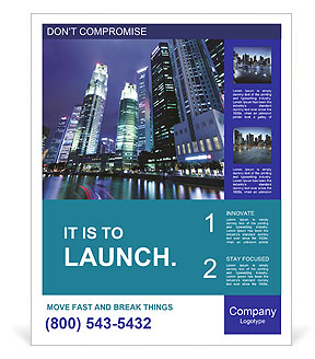 0000089057 Poster Template