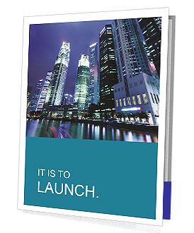 0000089057 Presentation Folder