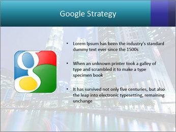 Illuminated Singapore PowerPoint Templates - Slide 10