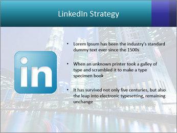 Illuminated Singapore PowerPoint Templates - Slide 12