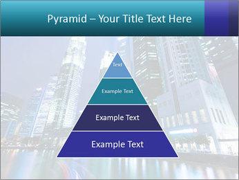 Illuminated Singapore PowerPoint Templates - Slide 30