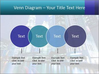 Illuminated Singapore PowerPoint Templates - Slide 32