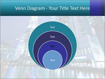 Illuminated Singapore PowerPoint Templates - Slide 34