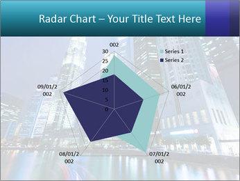 Illuminated Singapore PowerPoint Templates - Slide 51