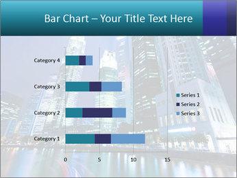 Illuminated Singapore PowerPoint Template - Slide 52