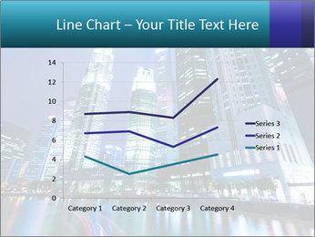 Illuminated Singapore PowerPoint Template - Slide 54