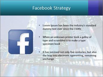 Illuminated Singapore PowerPoint Templates - Slide 6