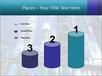 Illuminated Singapore PowerPoint Template - Slide 65