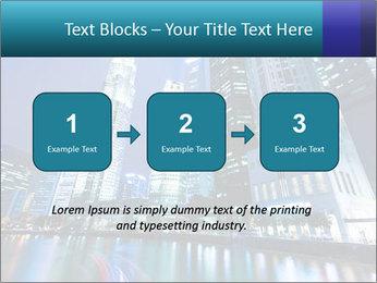 Illuminated Singapore PowerPoint Templates - Slide 71