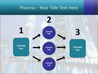 Illuminated Singapore PowerPoint Templates - Slide 92