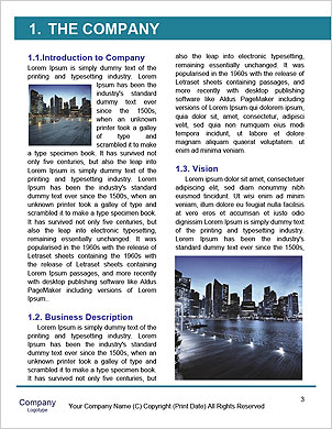 0000089057 Word Template - Page 3