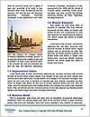 0000089057 Word Template - Page 4
