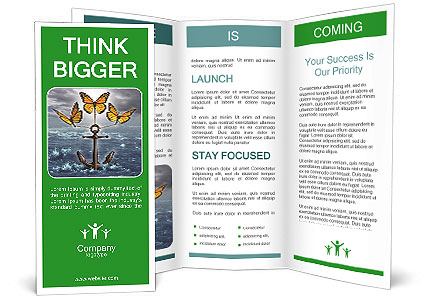 0000089058 Brochure Template