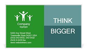 0000089058 Business Card Templates