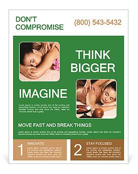 0000089059 Flyer Templates