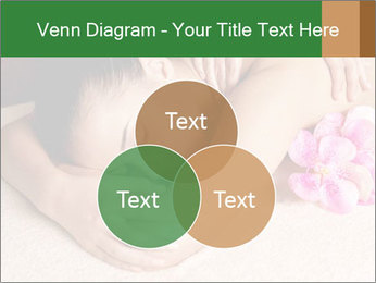 Relaxing Spa Massage PowerPoint Template - Slide 33
