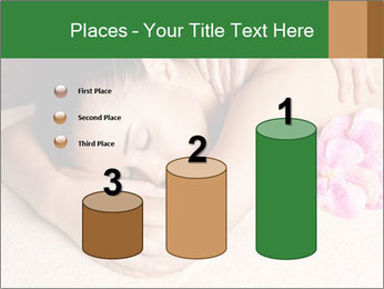 Relaxing Spa Massage PowerPoint Templates - Slide 65