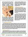 0000089059 Word Templates - Page 4