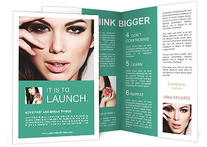 0000089060 Brochure Template