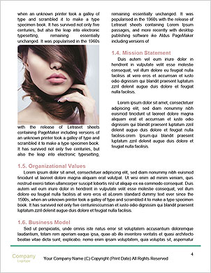 0000089060 Word Template - Page 4