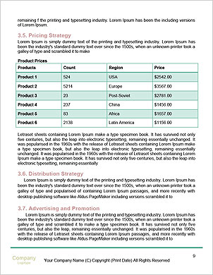 0000089060 Word Template - Page 9