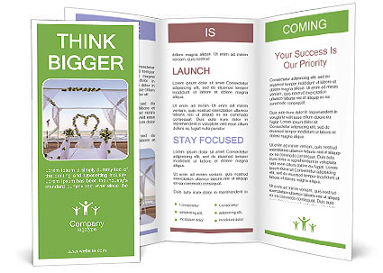 0000089061 Brochure Template