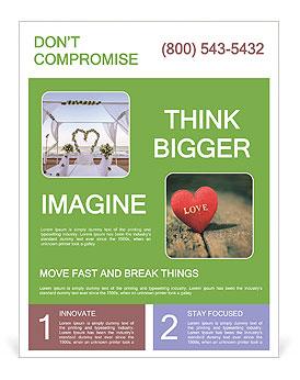 0000089061 Flyer Templates