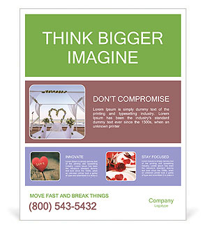 0000089061 Poster Template